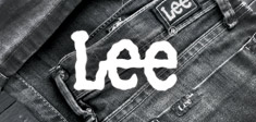 Lee - Shop Now