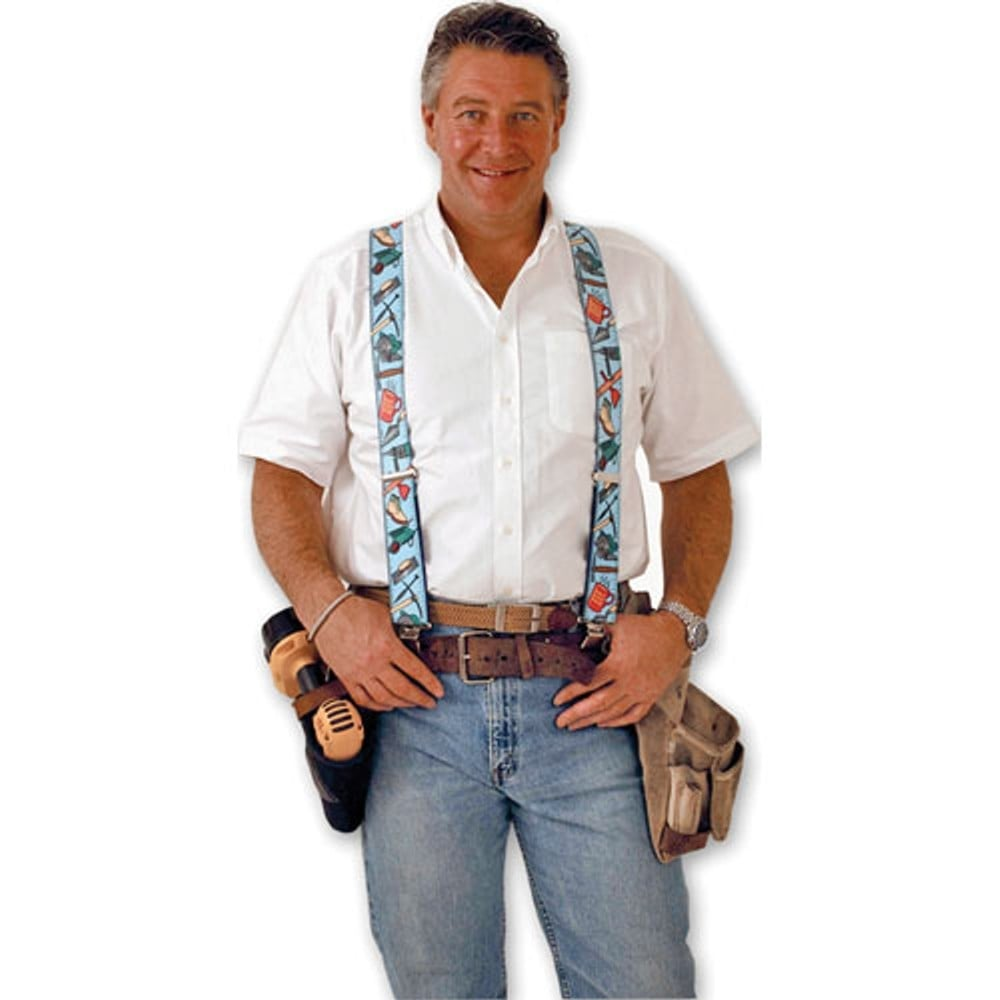 THE Suspender Experts Since SuspenderStore is proud to carry a huge selection of men's suspenders, women's suspenders, kid's suspenders and novelty suspenders.