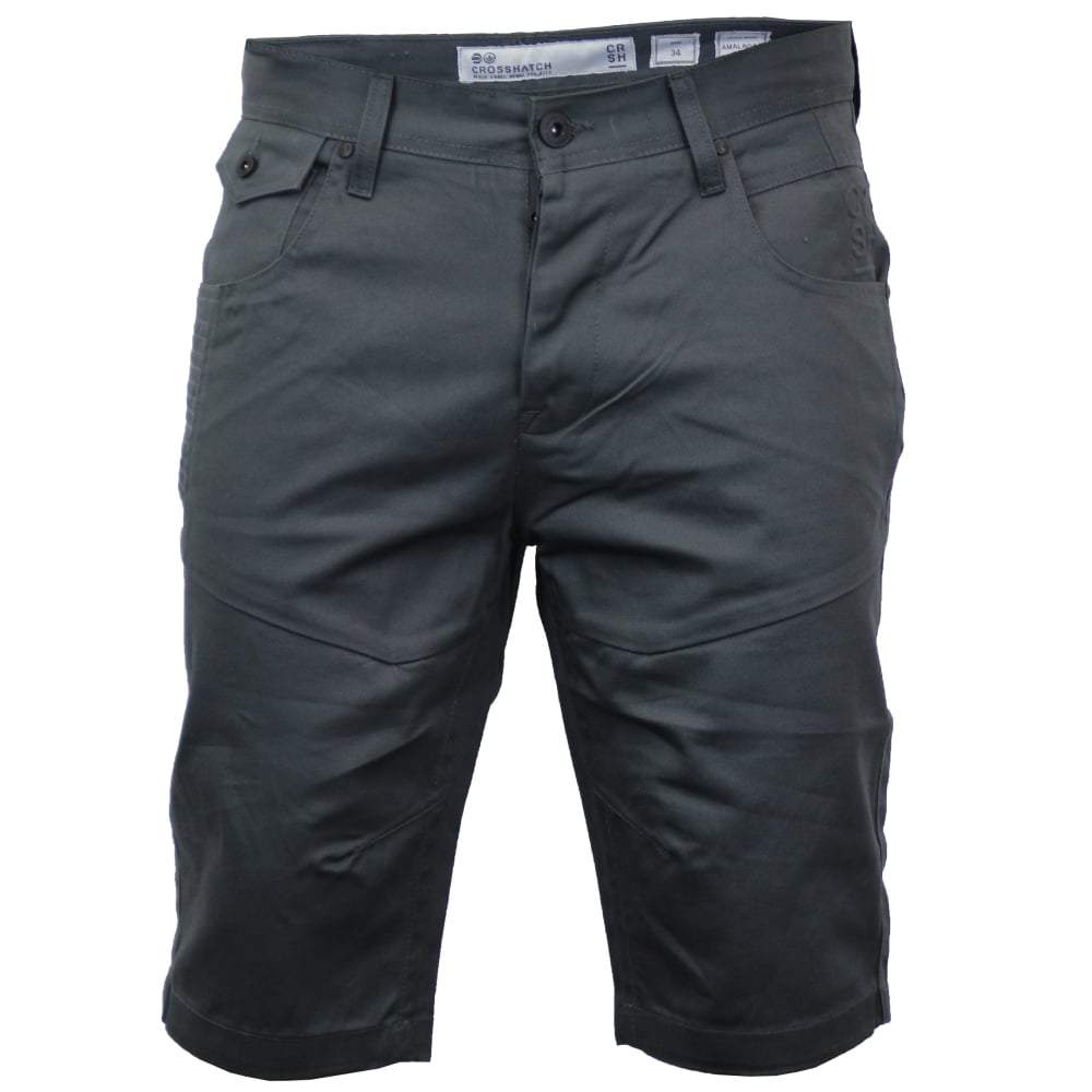 Shop online for Men's Shorts: Athletic, Chino & Cargo Shorts at tiodegwiege.cf Find casual shorts & cutoffs. Free Shipping. Free Returns. All the time.