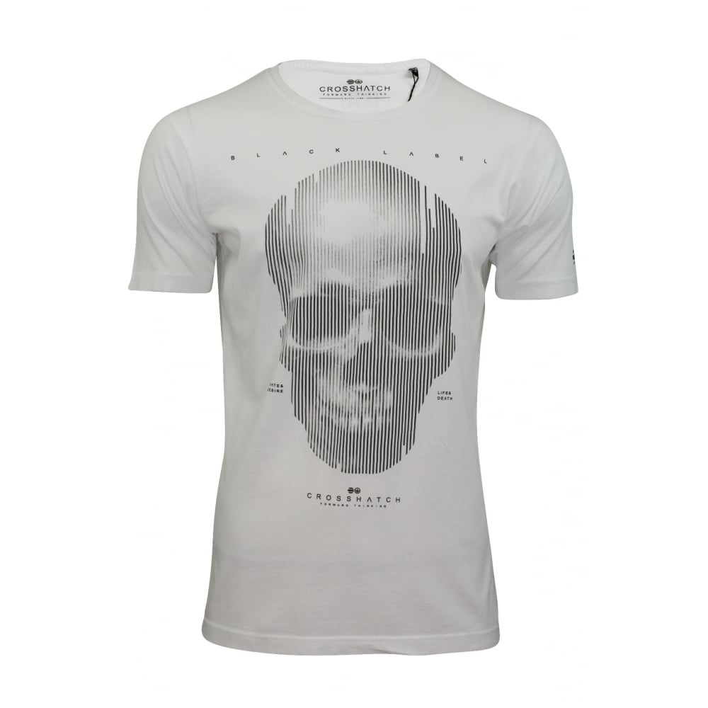 Mens Designer T Shirts Uk Joe Maloy
