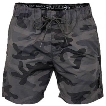 d3adb389984ef crosshatch-mens-designer-army-camo-swimming-trunks -shorts-charcoal-p1313-6202_medium.jpg