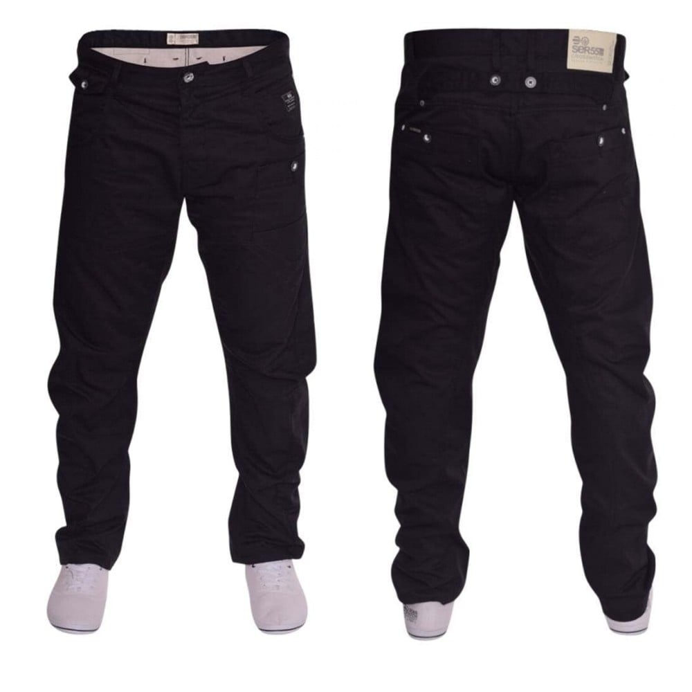 Embrace different styles with our wide variety of fits, ranging from tapered jeans, slim fit jeans, straight leg jeans, jean shorts and more. Choose a fit, then have your choice of color with black jeans, white jeans for men, men's blue jeans or hitseparatingfiletransfer.tk color and fit tells a different story.