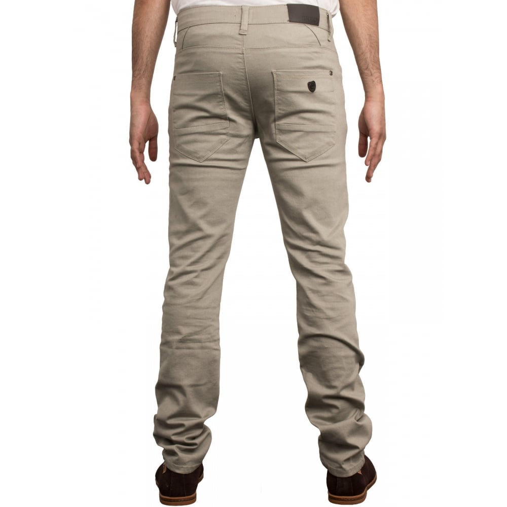 Buy products related to men's skinny chinos and see what customers say about men's skinny chinos on funon.ml FREE DELIVERY possible on eligible purchases.