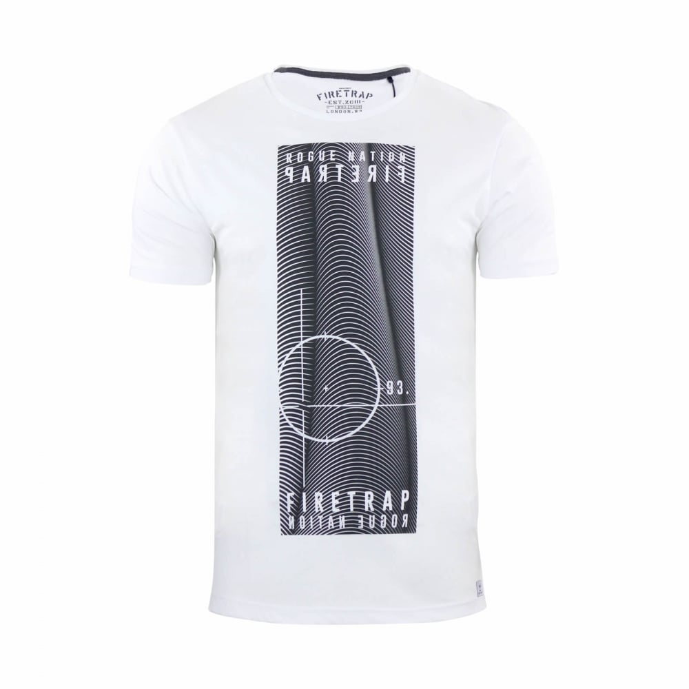 Mens Designer T Shirts Debenhams Bcd Tofu House