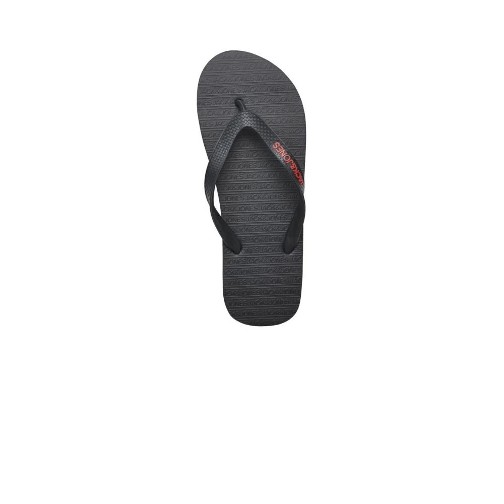 Black sandals jones - Black Sandals Jones 25