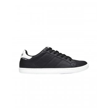 Jack & Jones Brooklyn Sneakers Core Trainers Pumps Black