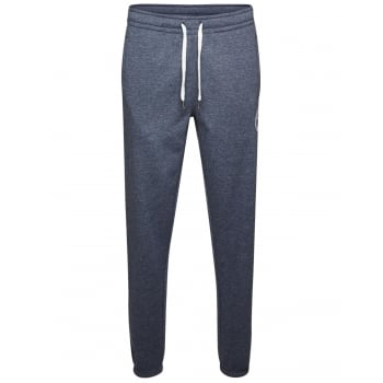 Jack & Jones Chris Sweat Pant Jogger Bottoms Dress Blues