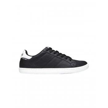 Jack & Jones Brooklyn Sneakers Core Trainers Pumps Black