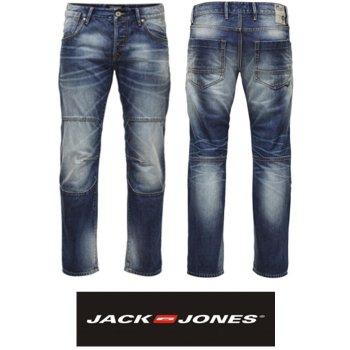 Jack & Jones Designer Boxy Rex Loose Fit Jeans 122