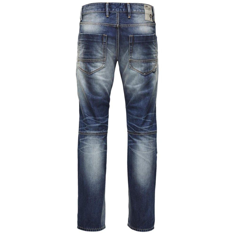 dcb0af0badd Jack   Jones Designer Boxy Rex Loose Fit Jeans 122