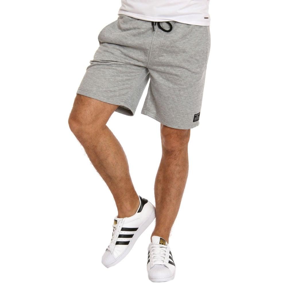 all jack jones view all shorts view all jack jones shorts. Black Bedroom Furniture Sets. Home Design Ideas