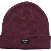 Jack & Jones New Dna Knitted Beanie Port Royale
