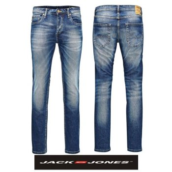 competitive price e8a6b 8d17f Jack & Jones Tim 36