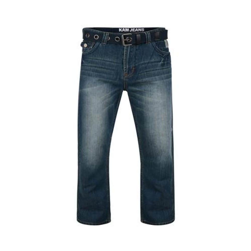 Free shipping BOTH ways on Jeans, Men, from our vast selection of styles. Fast delivery, and 24/7/ real-person service with a smile. Click or call