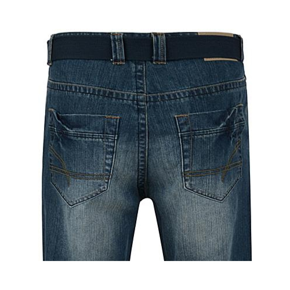 Find great deals on eBay for straight leg jeans Shop with confidence.