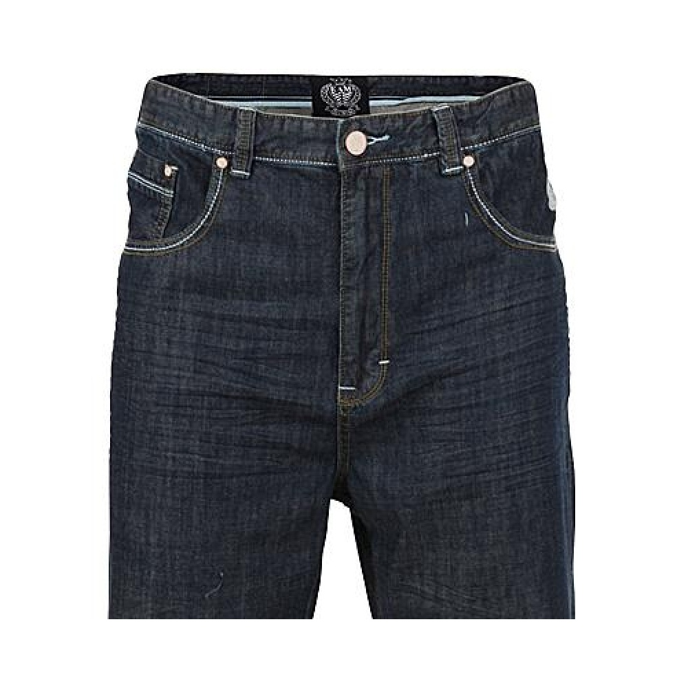 Shop for DENIM BLUE 38 Patches Straight Leg Jeans online at $ and discover fashion at bestkapper.tk Cheapest and Latest women & men fashion site including categories such as dresses, shoes, bags and jewelry with free shipping all over the world.5/5(9).