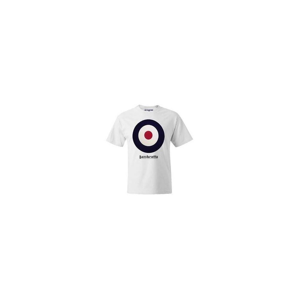 Black t shirt target - Black T Shirt Target 49
