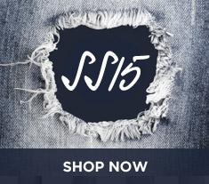 15 - Shop Now
