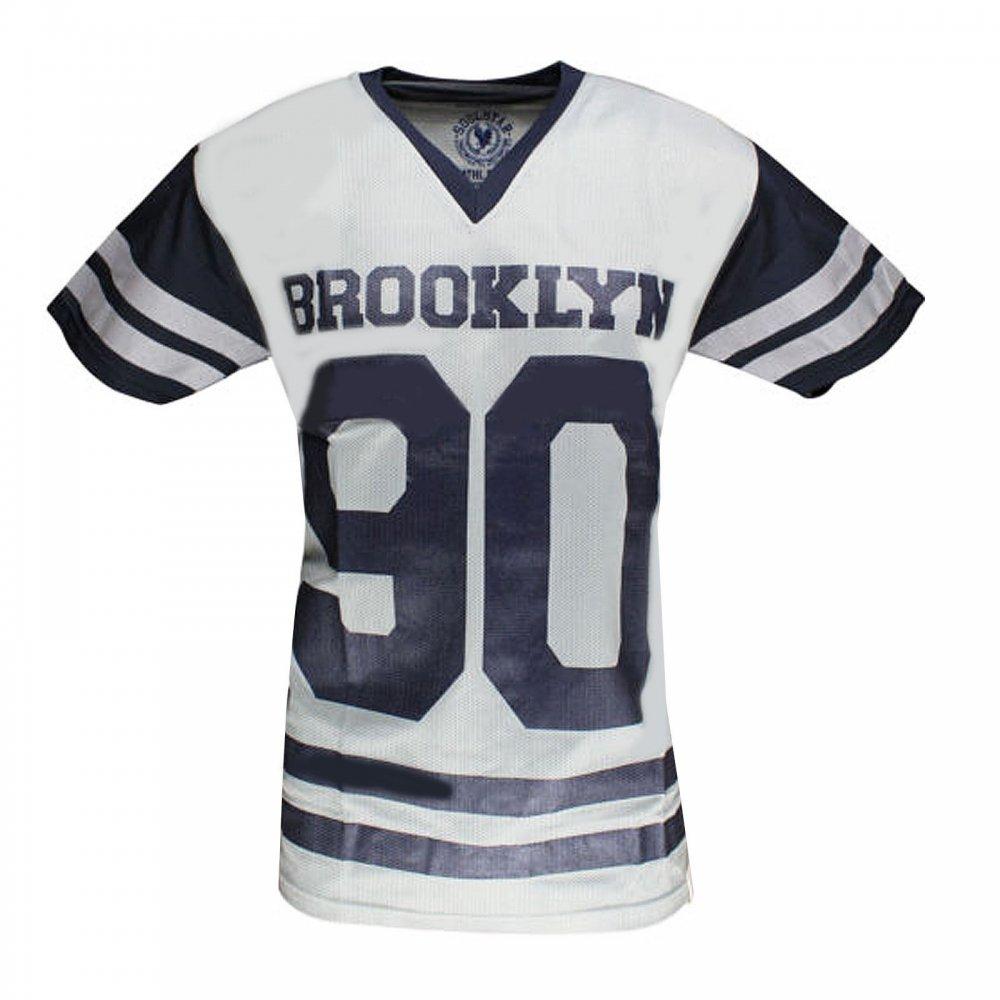 pretty nice 84c52 597ec American Football Shirts Uk Cheap - DREAMWORKS