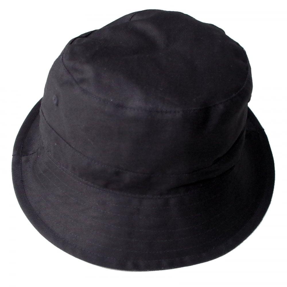 8e7d925079d ... Warrior Clothing Warrior Adults Ska Man Bucket Hat Reversible Two Tone.  ‹